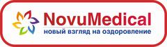 NovuMedical