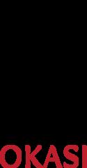 Окаси