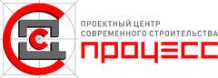 Проектный Центр Современного строительства