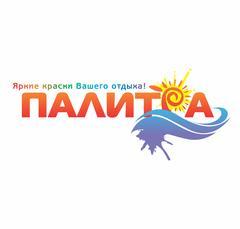 Кузьменко Н.Л.