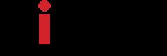 Триггер Студиос