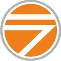 Логотип компании Боровичский комбинат огнеупоров