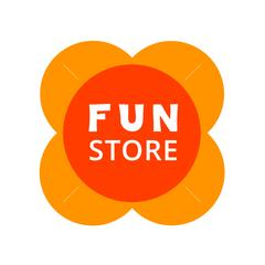 FUN STORE by AMOREO