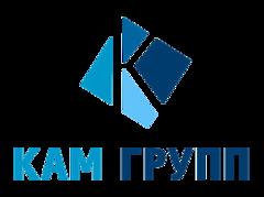 Кам-Студио