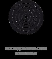 Исследовательская компания Радар