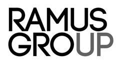 Ramus Group