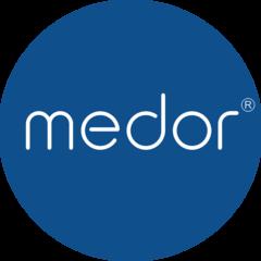 MEDOR, Рекламное агентство