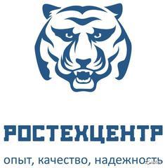 РУСТЕХЦЕНТР