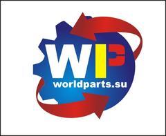 WorldParts