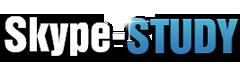Skype-Study онлайн-школа иностранных языков