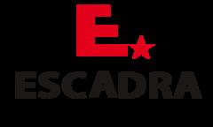 ESCADRA