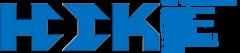 Новомосковская энергосбытовая компания
