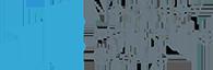 Nechaev Marketing Group