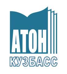 Атон - Кузбасс