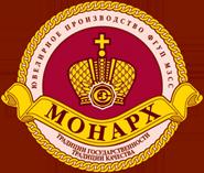Московский завод по обработке специальных сплавов, АО