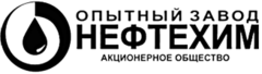 Опытный завод Нефтехим