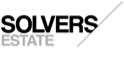 Solvers Estate