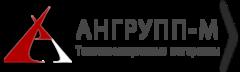 Ангрупп-М