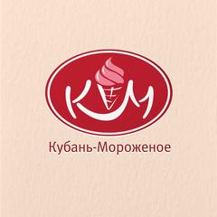 Кубань-Мороженое