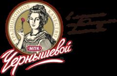МПК Чернышёвой