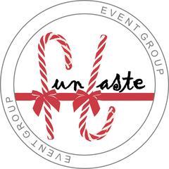 Funtaste Event Group