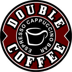 Проект Кофе