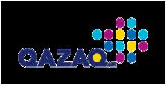 Qazaq Air, АО
