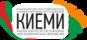 Казанский институт евразийских и международных исследований