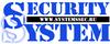Системы Безопасности