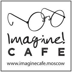 IMAGINE-CAFE