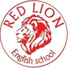 Red Lion School
