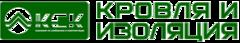 Компания по снабжению и комплектации (КСК)