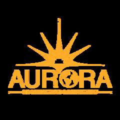 Aurora HR Consulting & Recruitment