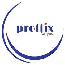 Proffix