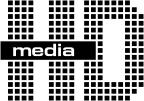 ХД медиа