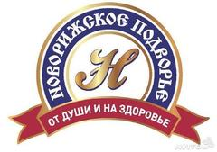 Мясоперерабатывающий завод Новорижский