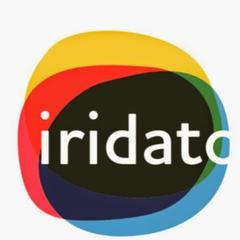 Иридато