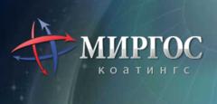 Миргос коатингс