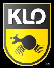 KLO, Столичная сеть АЗС