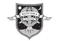 ПЕРСОНА Нахимовский