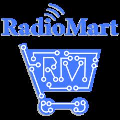 RadioMart.org (ИП Лямцев Д. В.)