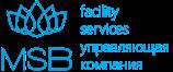 Management Service Brokerage