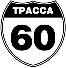 Трасса 60