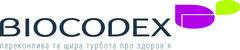 Биокодекс Украина