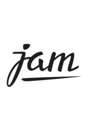 Центр музыкального обучения Джем