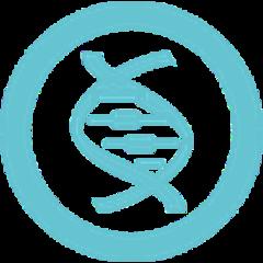 Центр генетики Наследие