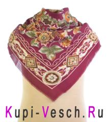 Интернет-магазин Kupi-Vesch.Ru