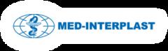«MED-INTERPLAST» (Республика Польша) Представительство в Республике Беларусь