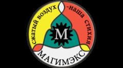 МАГИМЭКС,ООО