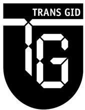 ТрансГид